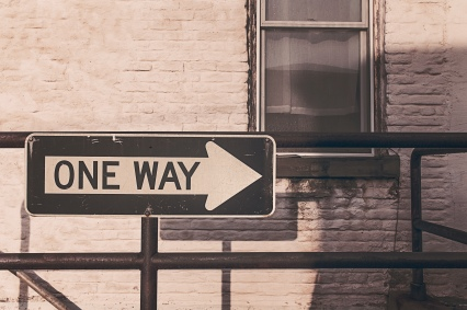 road-street-sign-way.jpg
